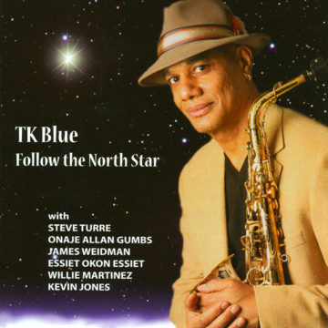 tkblue-follow-the-north-star-600