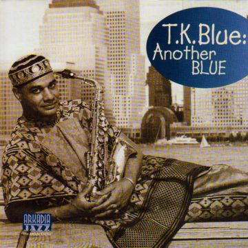 tkblue-another-blue