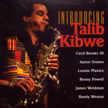 tkblue-introducing-talib-kibwe