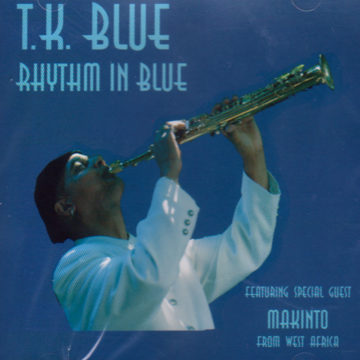 tkblue-rhythm-in-blue